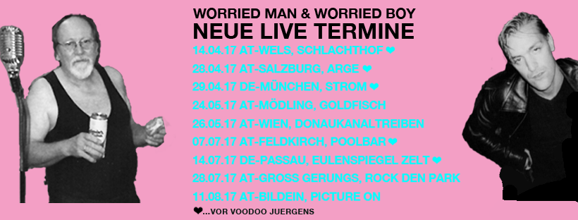 GIGS GIGS GIGS