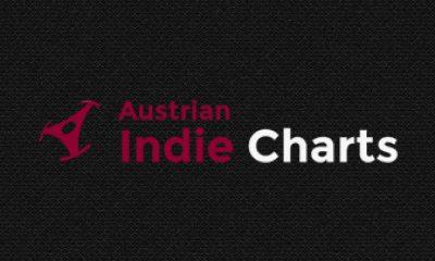 Austrian Indie Charts