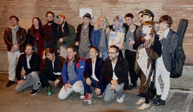 Wanda Freunde live nach dem Konzert in Bologna C Reinhard Gaschler_2.jpeg