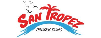 San Tropez Records