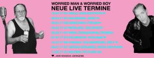 Banner_TOUR_Maerz--2017